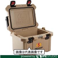 PELICAN 35QT エリートクーラー OD [3235QCCOD] 3235QCCOD 販売単位:1 送料無料