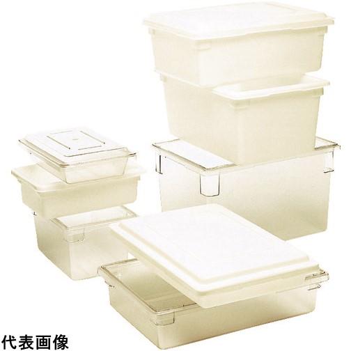 エレクター フードボックス ホワイト [352801] 352801 販売単位:1 送料無料