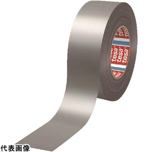 テサテープ ストップテープ(フラットタイプ) [4563PV3-100-25] 4563PV310025 販売単位:1 送料無料