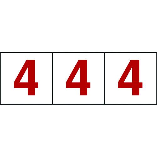 FESTOOL CT ホース D27x3.5 Plug it 耐熱仕様 [500269] 500269 販売単位:1 送料無料