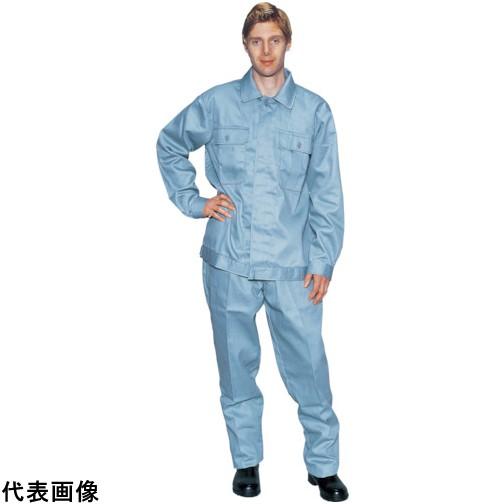 日本エンコン プロバン作業服 上衣 [5140-A-L] 5140AL 販売単位:1 送料無料
