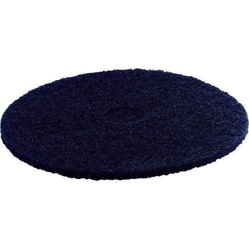 ケルヒャー ディスクパッド黒 [63697890] 63697890 販売単位:1 送料無料