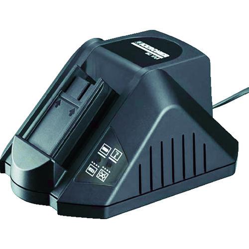 ケルヒャー BC1/1.8EB30/1T9/1用急速充電器 [66541990] 66541990 販売単位:1 送料無料