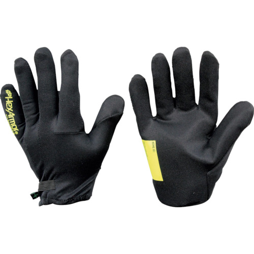 HEX ARMOR 耐切創・耐針手袋 ポイントガードX6044 M [754197] 754197 販売単位:1 送料無料