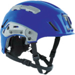 TEAMWENDY Exfil SAR タクティカル ブルー [81R-BL]  81RBL 販売単位:1