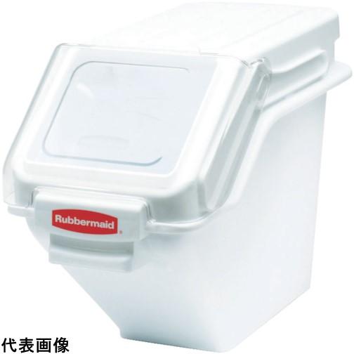 エレクター イングリディエントビン 卓上タイプ ホワイト [9G58-00] 9G5800 販売単位:1 送料無料