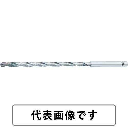 OSG 超硬油穴付きADOドリル15Dタイプ 8698650 [ADO-15D-6.5] ADO15D6.5 販売単位:1 送料無料