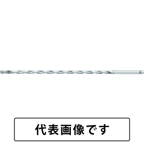 OSG 超硬油穴付きADOドリル30Dタイプ 8708700 [ADO-30D-7] ADO30D7 販売単位:1 送料無料