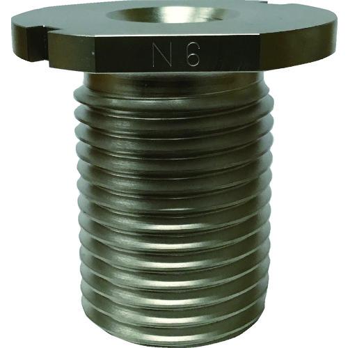 (お得な特別割引価格)  [AP-M48/M100] APM48M100 送料無料:ルーペスタジオ M48/M100  AP 販売単位:1 RUD 変換アダプター-DIY・工具