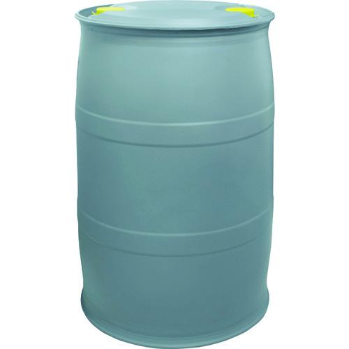 積水 ポリドラム SPD200-3 グレー [B3220005] B3220005 販売単位:1 送料無料