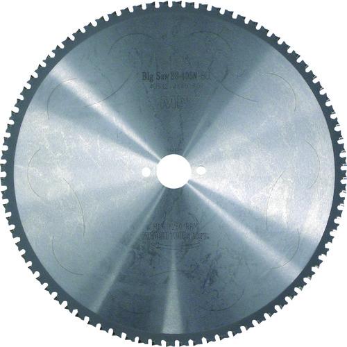 ミタチ チップソー替刃405mm [BS-405N80] BS405N80 販売単位:1 送料無料