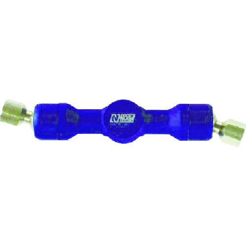 NOGA 高圧用クールアーム [CA2000] CA2000 販売単位:1 送料無料