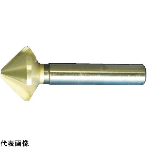 マパール MEGA-Countersink(CDS110) 不等分割 3枚刃 [COS110-1650-335C-SP345] COS1101650335CSP345 販売単位:1 送料無料