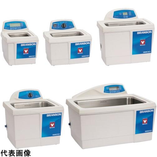 ヤマト 超音波洗浄器 [CPX3800H-J] CPX3800HJ 販売単位:1 送料無料