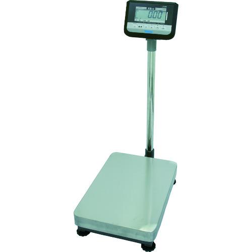 ヤマト デジタル台はかり DP-6900N-32(検定外品) [DP-6900N-32] DP6900N32 販売単位:1 送料無料