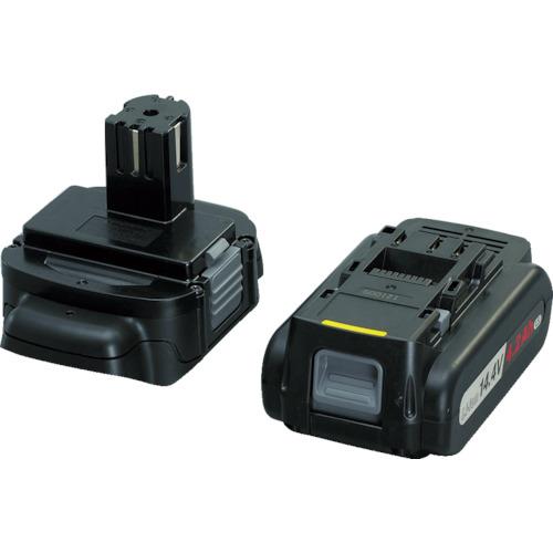 Panasonic 電池アダプタセット品 [EZ9740ST] EZ9740ST 販売単位:1 送料無料