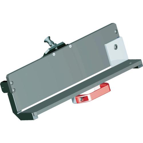 富士元 卓上型面取り機 ナイスコーナーF3(ポジ) スライド板タイプ(薄板用) [F3-400ST] F3400ST 販売単位:1 送料無料