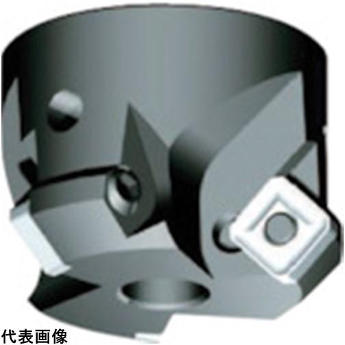 富士元 卓上型面取り機 ナイスコーナーF3用カッター ネガタイプ [F3N3003] F3N3003 販売単位:1 送料無料