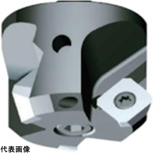 富士元 卓上型面取り機 ナイスコーナーF3用カッター ポジタイプ [F3P3003] F3P3003 販売単位:1 送料無料