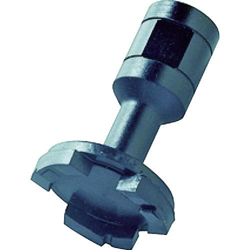 ナニワ ダイヤシェーバー 塗膜はがし ミニ [FN-1243] FN1243 販売単位:1 送料無料
