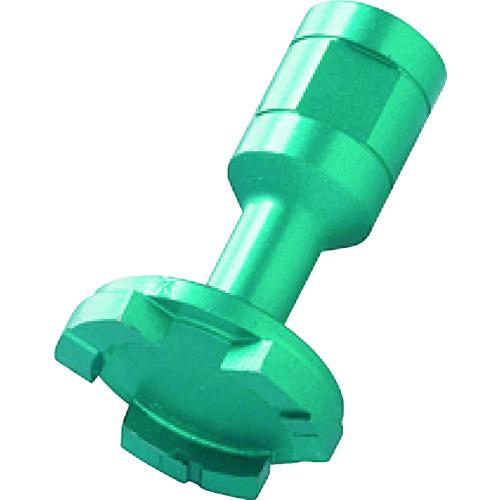 ナニワ ダイヤシェーバー 塗膜はがし ミニ 鋼板用 [FN-1263] FN1263 販売単位:1 送料無料