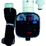 タカギ かんたん水やりタイマー雨センサー付 [GTA211] GTA211 販売単位:1 送料無料