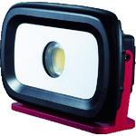 【15日限定クーポン配付中】GENTOS 高演色投光器 GANZ 303SU [GZ-303SU] GZ303SU 販売単位:1 送料無料