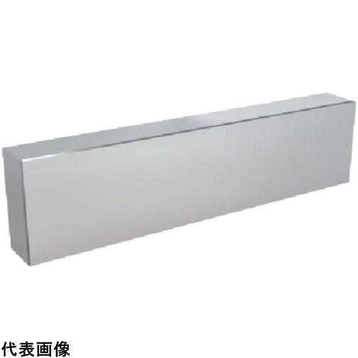 ニューストロング スチールパラレル 幅20 高30 長200mm [HGP-112] HGP112 販売単位:1 送料無料