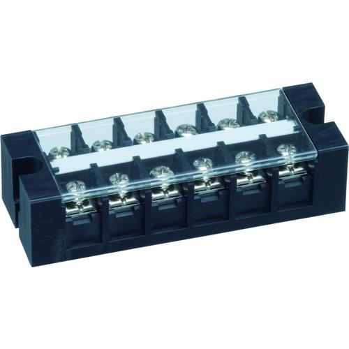 KH ハーネスY型 ワンタッチ式デニム S-M寸 [HYNL-SM] HYNLSM 販売単位:1 送料無料
