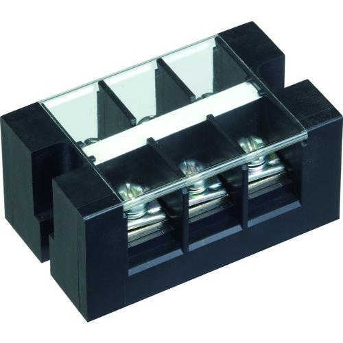 カシオ 電波掛け時計 [IDC-310J-8JF] IDC310J8JF 販売単位:1 送料無料