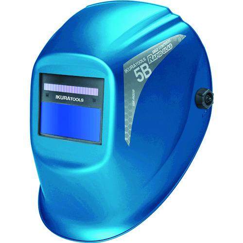 育良 ラピッドグラス(40333) [ISK-RG5B] ISKRG5B 販売単位:1 送料無料