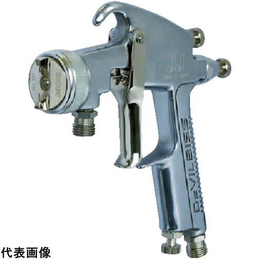 デビルビス 圧送式汎用スプレーガンLVMP仕様 販売単位:1、幅広(ノズル口径1.3mm) [JJ-K-307MT-1.3-P] JJK307MT1.3P デビルビス 送料無料 販売単位:1 送料無料, 靴磨き専門店シューズマスター:51122b64 --- sunward.msk.ru