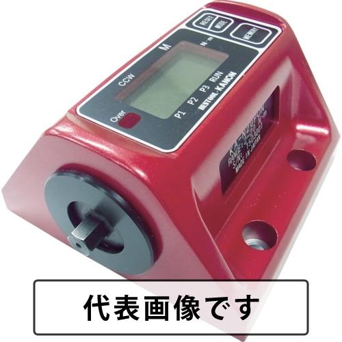 カノン デジタルトルクアナライザー KA-N-PON [KA-N200PON] KAN200PON 販売単位:1 送料無料