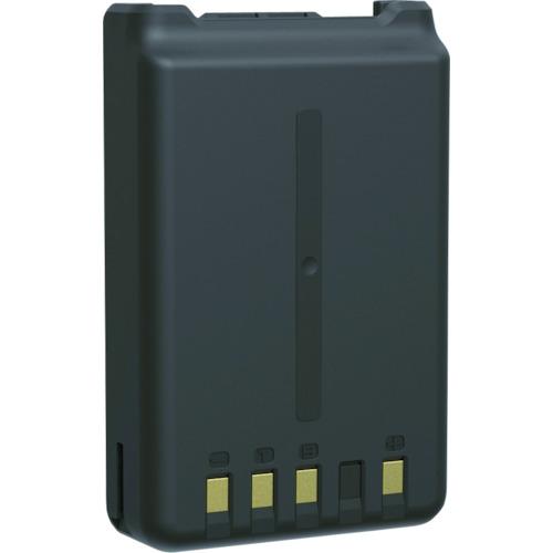 ケンウッド リチウムイオンバッテリー(2200mAh) [KNB-76L] KNB76L 販売単位:1 送料無料