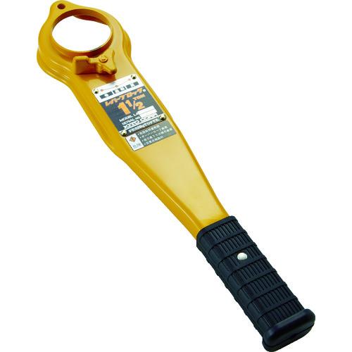 キトー LB015用部品 レバー1式 [L4BA015-32112] L4BA01532112 販売単位:1 送料無料