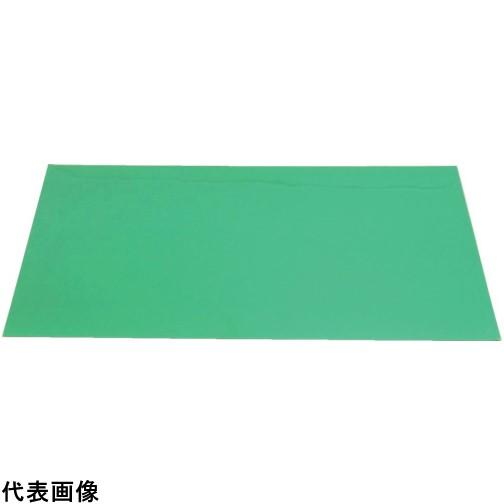 エクシール リフトマット 3mm厚 900×1200 [LIFT3-1209] LIFT31209 販売単位:1 送料無料