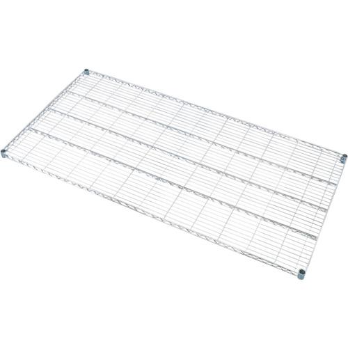 IRIS メタルラック用棚板 1800×910×40 [MR-1890T] MR1890T 販売単位:1 送料無料
