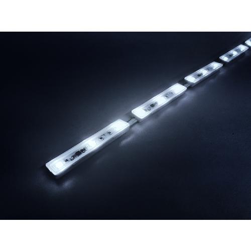 MRA エアグラインダ ヘッドアングル90°低速タイプ [MRA-PG50210LS] MRAPG50210LS 販売単位:1 送料無料