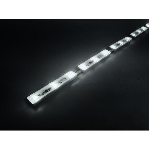 専門ショップ MRAPG50265L ロング低速タイプ MRA 販売単位:1  エアグラインダ  送料無料:ルーペスタジオ [MRA-PG50265L]-DIY・工具