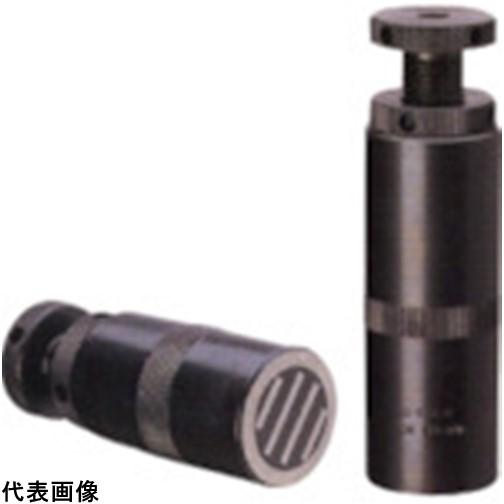 ニューストロング 磁力付スクリューサポート 165~265 [MSS-265] MSS265 販売単位:1 送料無料