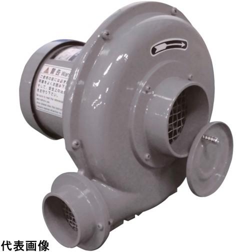 淀川電機 電動送風機 プレート型 Nシリーズ 単相100V (0.045kW) [NK2L] NK2L 販売単位:1 送料無料