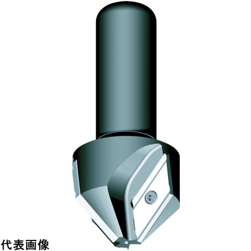 富士元 ジェントルメン 75° [NK7550X] NK7550X 販売単位:1 送料無料