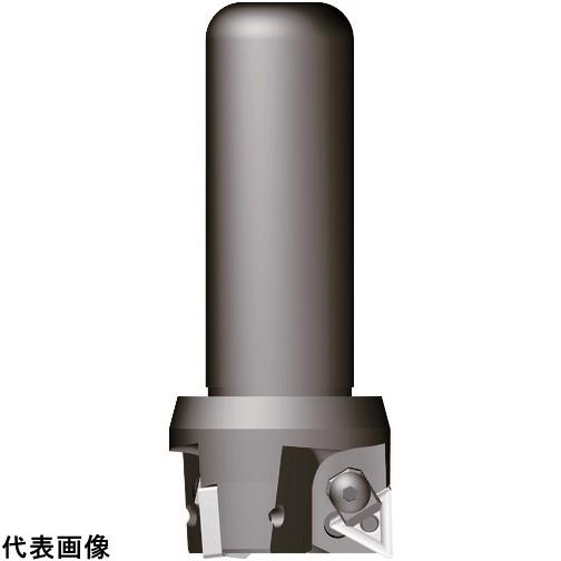激安商品 シャンクφ20 富士元 販売単位:1 送料無料:ルーペスタジオ スカットカット [NK9040T-20] 加工径φ40 NK9040T20-DIY・工具