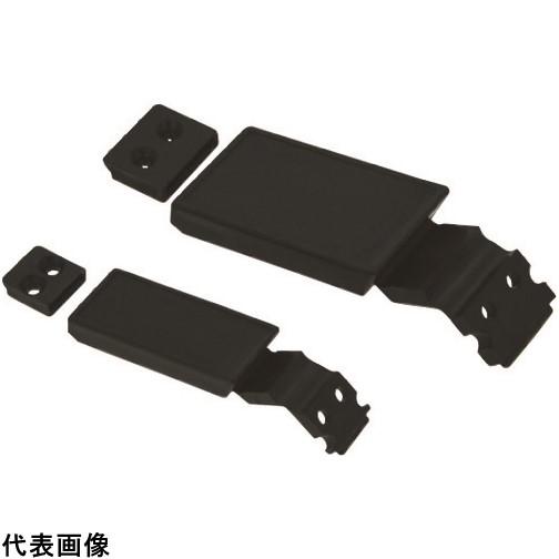 富士元 ナイスカット 6枚刃 φ100 Sタイプ [NKN32-100S-06] NKN32100S06 販売単位:1 送料無料