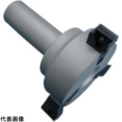 富士元 ナイスカット 3枚刃 φ140 Tタイプ [NKN32-140T-03] NKN32140T03 販売単位:1 送料無料