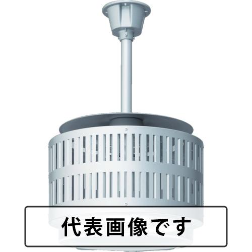 Panasonic 高天井用LED照明器具 [NNY20511] NNY20511 販売単位:1 送料無料