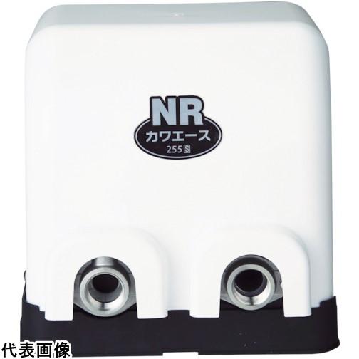川本 カワエース [NR256T] NR256T 販売単位:1 送料無料