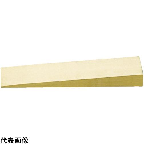 バーコ ノンスパーキングウェッジ [NS600-250-40] NS60025040 販売単位:1 送料無料