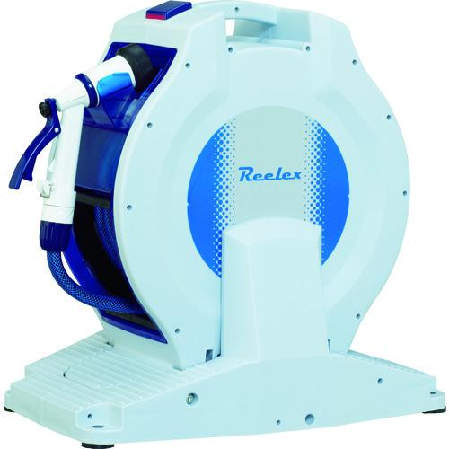Reelex 自動巻 水用ホースリール リーレックス ウォーター [NWR-1215] NWR1215 販売単位:1 送料無料