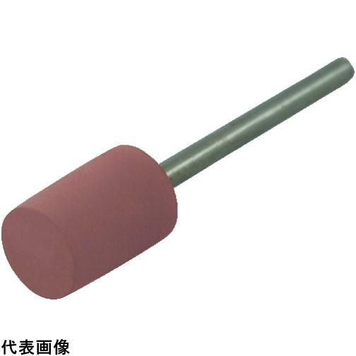 SOWA ポラコダイアモンド弾性砥石 15φ×15×6D #2000(FH) [PDS1515-2000FH] PDS15152000FH 販売単位:1 送料無料
